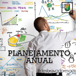 Planejamentoanual