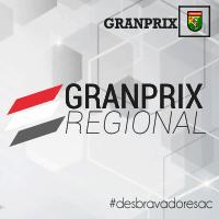 GRANPRIX REGIONAL